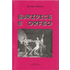Euridice e Orfeo - Davide Pelizzari