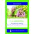 La geriatria. La disciplina che impedisce la perdita dell'autosufficienza dell'anziano - Massimo Palleschi
