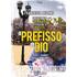 Il prefisso di Dio. Storie e labirinti di Once, Buenos Aires - Francesca Bellino