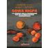 Sowa rigpa. La scienza della guarigione per un'alimentazione consapevole - Franco Battiato;Giuseppe Coco