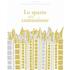 Lo spazio della comunione. I mosaici del Santuario Nazionale di San Giovanni Paolo II - Marko Ivan Rupnik;Borras Michelle K.