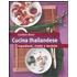 Cucina thailandese. Ingredienti, ricette e tecniche - Dara Spirgatis;Margit Proebst