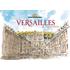Versailles in watercolours - Valérie Bajou