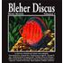 Bleher Discus. Ediz. spagnola. Vol. 1 - Heiko Bleher
