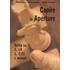 Capire le aperture. Vol. 3: Tutto su 1.c4, Cf3 e minori. - Stefan Djuric;Dimitri Komarov;Claudio Pantaleoni