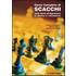 Corso completo di scacchi - Claudio Pantaleoni;Roberto Messa;Francesco Benetti