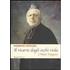 Il vicario dagli occhi viola. L'abate Mugnier - Giuseppe Centore