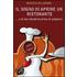 Il sogno di aprire un ristorante e di non chiuderlo prima di svegliarsi - Renato Collodoro