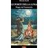 Le porte della luna. Magia del femminile - Devon Scott;S. Ronsisvalle
