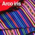 Arco iris 1989-2014. 25 anni del vicariato «San Augustin», Apurimac (Perù). Con DVD - Domenico Raponi