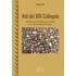 Atti del 19° Colloquio dell'associazione italiana per lo studio e la conservazione del mosaico