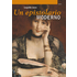Un epistolario moderno - Leopoldo Lenza