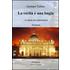 La verità è una bugia - Gaetano Tufano