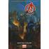 Adattati o muori. Avengers. Vol. 5