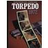 Torpedo 1972 - Enrique Sánchez Abulí