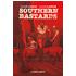 Southern Bastards. Vol. 4 - Jason Aaron;Jason Latour;Chris Brunner