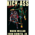 Kick-Ass omnibus - Mark Millar;John Jr. Romita