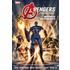 Mondo Avengers. Avengers. Vol. 1 - Jonathan Hickman
