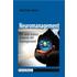 Neuromanagement. Per una nuova scienza del management - Gian Carlo Cocco