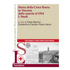 Storia della Croce Rossa in Toscana dalla nascita al 1914. Vol. 1: Studi.