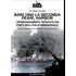 Bari 1943: la seconda Pearl Harbor. Nuova ediz.