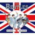 The Beatles. Ediz. a colori