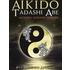 Akido Tadashi Abe. Metodo Morihei Ueshiba