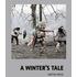 Winter's tale (A) - Mattia Vacca