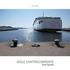 Isole controcorrente - Dario Apostoli