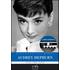 Audrey Hepburn. Diva per caso. Con DVD - Riccardo Palmieri