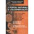 I popoli naturali e l'ecospiritualità - Giancarlo Barbadoro;Rosalba Nattero