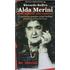 Alda Merini, dall'orfismo alla canzone. Il percorso poetico (1947-2009) - Riccardo Redivo