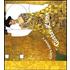 Colora insieme a Gustav Klimt