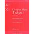Libro secondo (1615) Ricercate e altri varij capricci. Ediz. italiana e inglese - Giovanni Maria Trabaci