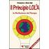 Il principio LOL/2A. La perfezione del tempo. Vol. 2 - René Egli;Françoise Egli
