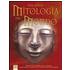 Mitologia del mondo - Neil Philip