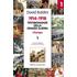 Testimonianze della Grande Guerra 1914-1918. L'Europa. Una nuova didattica in cinque percorsi tematici - David Baldini