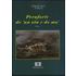 Peraforte de una ota e de mo' - Filippo De Angelis