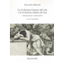 La rivoluzione francese del 1789 e la rivoluzione italiana del 1859. Osservazioni comparative - Alessandro Manzoni