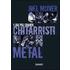 I cento più grandi chitarristi metal - Joel McIver