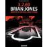 3.7.69. Brian Jones. Morte di un Rolling Stone - Andrea Valentini