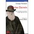Charles Darwin. Idee e polemiche su evoluzione e origine degli esseri umani - Giuseppe Montalenti