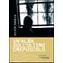 Un' alba sull'ultimo crepuscolo - Silvio Fasullo