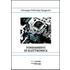 Fondamenti di elettronica - Giuseppe Schirripa Spagnolo