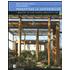 Progettare la sostenibilità. I maestri di una nuova architetura - Marie-Hélène Contal;Jana Revedin