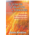 The power of praying in tongues. Unleashing the supernatural dimension in you - Glenn Arekion