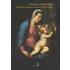 Le immagini della Vergine. Dipinti del territorio della diocesi di Viterbo - Giannino Tiziani
