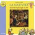 La natività di Filippo Lippi. Raccontano gli angeli in coro