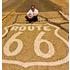 La mia Route 66 - Gianpaolo Luzzi