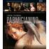 Parmigianino. L'opera pittorica completa